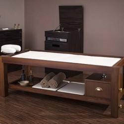 vip-masaj-salonu
